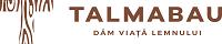 Talmabau